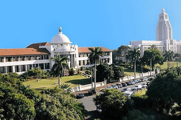 Durban City Tour - Day Tour