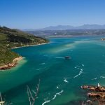 South Africa Odyssey - Cullinan Guided Journeys