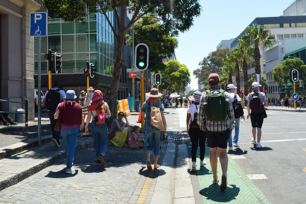 Cape-Town-City-Centre-Walking-Experience_gal1