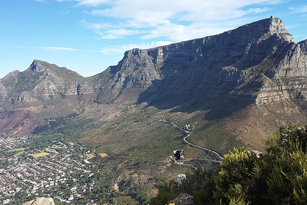 Table-Mountain-Hiking-Adventure