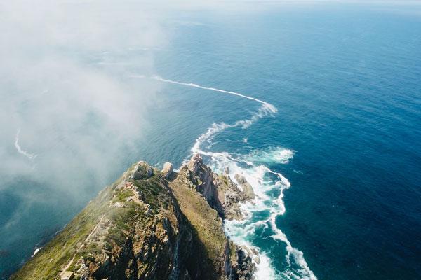 Cape Highlights Tour 2020